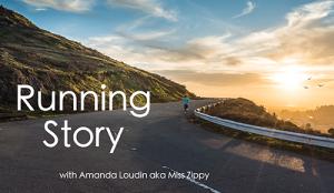 running-story