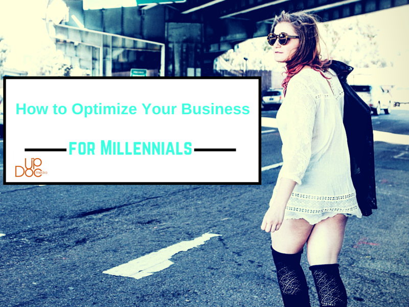 How to Optimize Your Business