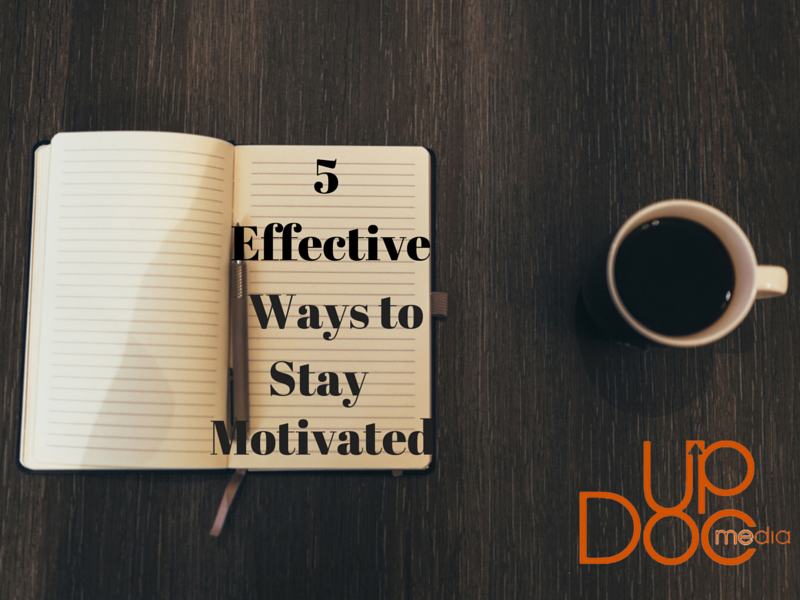 5 effective