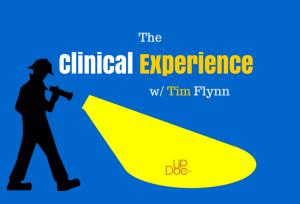 EIM, Tim Flynn Joins Dr. Gene Shirokobrod, Erson religioso on Therapy Insiders