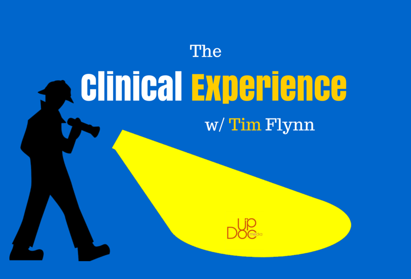 EIM, Tim Flynn Joins Dr. Gene Shirokobrod, Erson religioso on Therapy Insiders