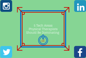 physical therapy technology