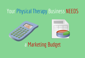updoc media, physical therapy, marketing needs by dr. ben fung