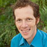 Aaron LeBauer Headshot small