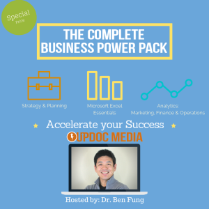 Business-Power-Pack-Pic