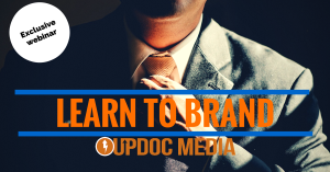 Learn to brand