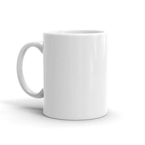 UpDoc Your Mug