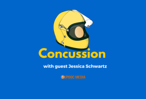 concussion information