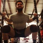 new squat pic