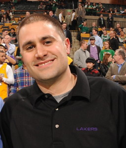 136214663_Lakers_Celtics_AB_105