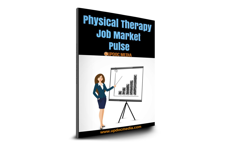 Cartoon physical therapy - Cartoon Physical Therapy 34