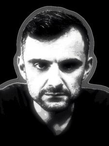 GaryVaynerchukBWFinal_1_of_1_20