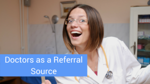 doctors-as-a-referral-source