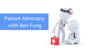 patient-advocacy-with-ben-fung