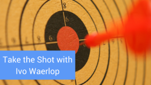 take-the-shot-with-ivo-waerlop