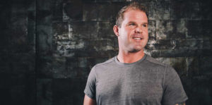 kelly-starrett-1 on Therapy Insiders
