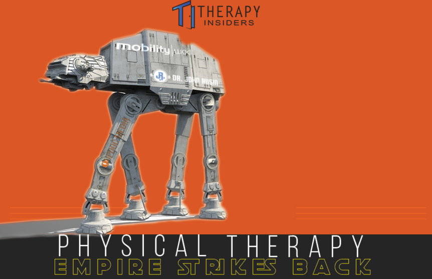updoc media physical therapy podcast